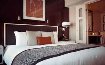 Pulizia in albergo: cosa non può mancare per accogliere il cliente